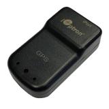 iOptron GPS Module CEM26/GEM28/CEM40/GEM45
