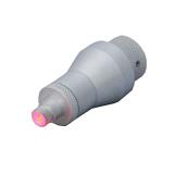 Beleuchtungskit, regelbar für Okulare und Sucher