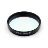 TS-Optics 2 Premium O-III-Filter