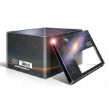 Baader Astro-Box (M31) mit Sichtfenster