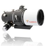 TS Photoline 60mm f/5,5 FPL-53 Apo
