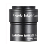 Hyperion Zoom Barlow Linse - 2,25fach