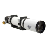 TS ED 102mm f/7 Refraktor-Teleskop
