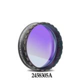 Baader Skyglow Neodymium 1,25