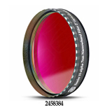 Baader H-Alpha CCD Filter-7nm für 2