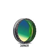 Baader 1,25 CCD O-III Filter 8,5nm