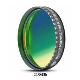 Baader 2 CCD O-III Filter 8,5nm