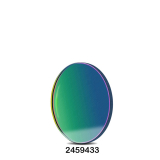 Baader O-III CCD Filter-8,5nm 36mm ungefasst