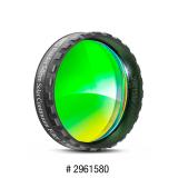 1,25 Solar Continuum Filter