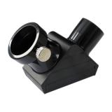 Skywatcher Deluxe 1.25 Teleskop Zenitspiegel