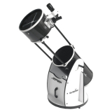 Skywatcher Skyliner-300P /12 f/5