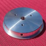Montierungsadapter für Celestron CGE Pro/CGX