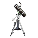 Skywatcher Explorer-150PDS auf EQ3PRO GoTo