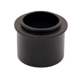 """Kamera Adapter 50,8 mm (2"""") T2 für Newton"""