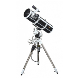 Sky-Watcher Explorer-200PDS auf EQ5PRO GoTo