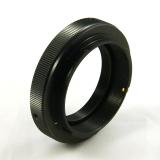 T2-Adapterringe für Nikon Spiegelreflexkameras