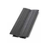 Prismenschiene - 3- Länge 250mm