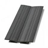 Prismenschiene - 3- Länge 350mm