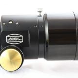 Steeltrack Adapter für AstroProfessional