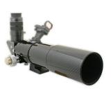 TS Individual ED APO 70/420mm - 2