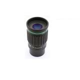 TS Okular Expanse 17mm - 1,25 & 2
