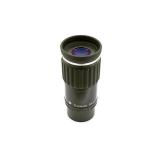 TS Okular Expanse 3,5mm - 1,25 & 2