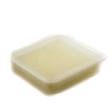 TS Schutzbehälter für 1,25 Filter